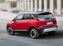 Opel Crossland 2020 (4)