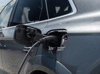 Audi Q5 55 Tsfie Abt 2