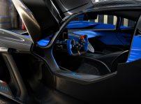 Bugatti Bolide (19)