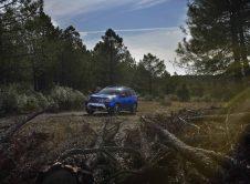 Dacia Duster Glp 15