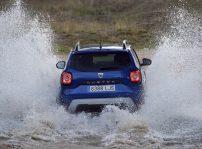 Dacia Duster Glp 2
