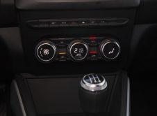 Dacia Duster Glp 40