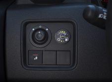 Dacia Duster Glp 47