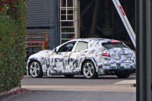 Ferrari Purosangue: según la marca italiana será más difícil de desarrollar que el SF90
