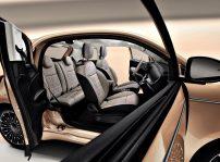 Fiat 500 3 Mas 1 (12)