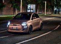 Fiat 500 3 Mas 1 (2)