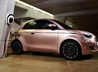Fiat 500 3 Mas 1 (3)