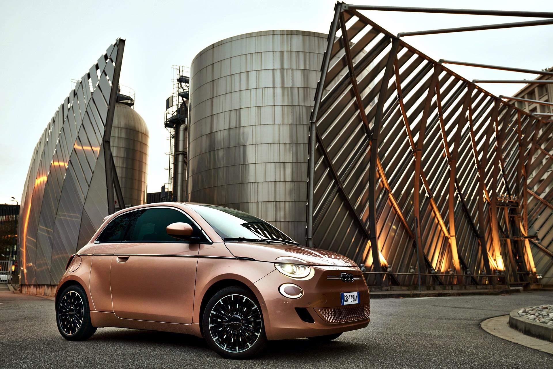 Fiat 500 3 Mas 1 (4)