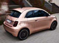 Fiat 500 3 Mas 1 (5)