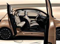 Fiat 500 3 Mas 1 (7)