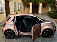 Fiat 500 3 Mas 1 (8)