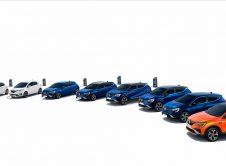 Gama Renault Phev 2020 10
