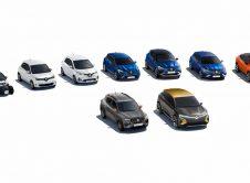 Gama Renault Phev 2020 11