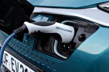 Hyundai E-GMP: así es la nueva plataforma para la electrificación de sus modelos