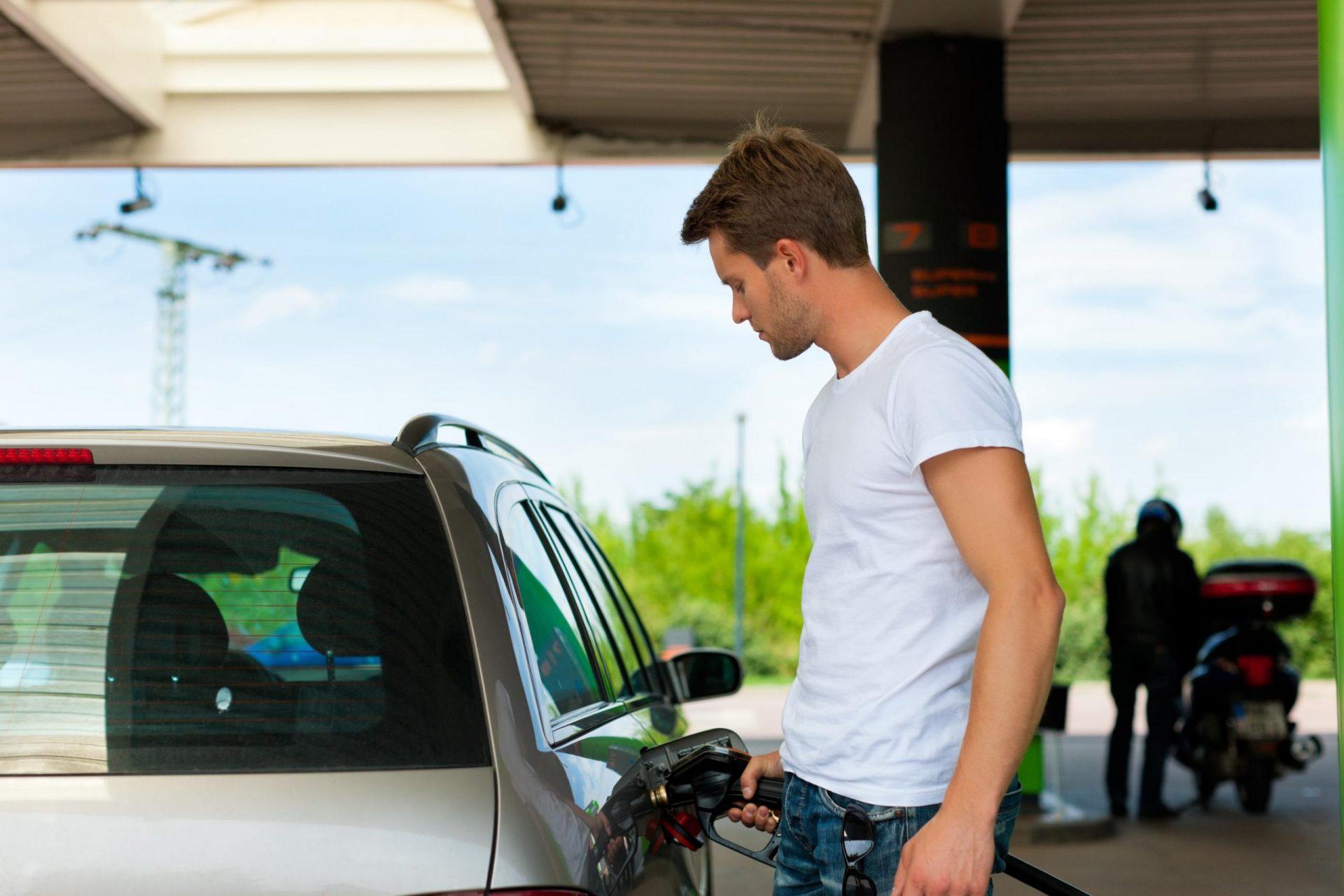 Impuestos Gasolina Gasolinera (1)