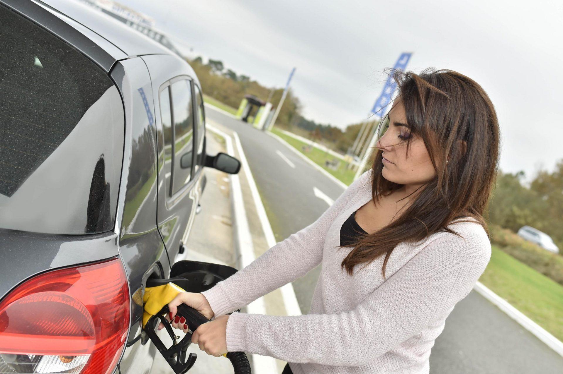 Impuestos Gasolina Gasolinera (2)