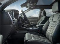 Kia Sorento 2020 Highmotor 1