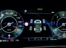 Kia Sorento 2020 Highmotor 20