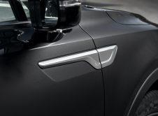 Kia Sorento 2020 Highmotor 28