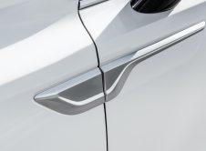 Kia Sorento 2020 Highmotor 43