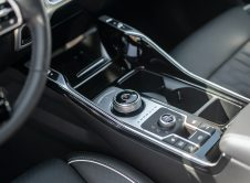 Kia Sorento 2020 Highmotor 56