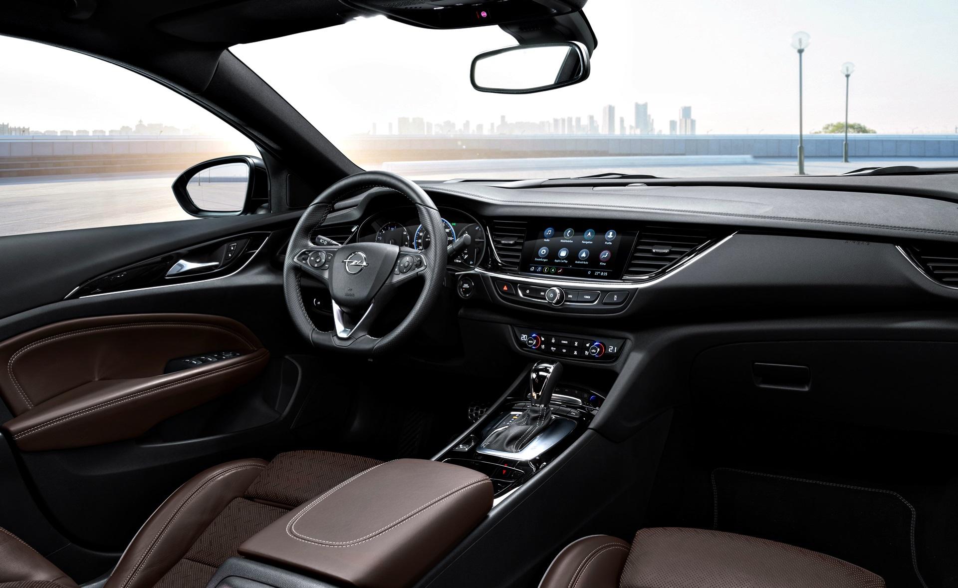 Prueba Opel Insignia Sports Tourer Diésel (4)