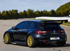 Renault Megane R S Tc4 Circuito 2