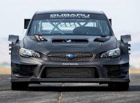 Subaru Wrx Sti Gymkhana Travis Pastrana (3)