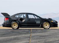Subaru Wrx Sti Gymkhana Travis Pastrana (7)