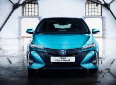 Toyota Prius Plug In 13