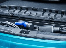 Toyota Prius Plug In 18
