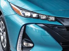 Toyota Prius Plug In 19