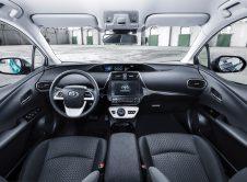 Toyota Prius Plug In 21