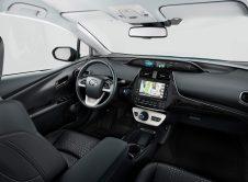 Toyota Prius Plug In 22