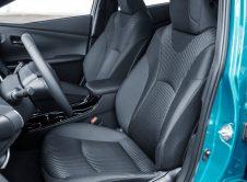 Toyota Prius Plug In 23