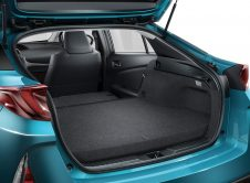 Toyota Prius Plug In 25