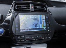 Toyota Prius Plug In 26