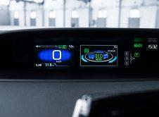 Toyota Prius Plug In 27