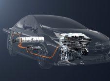 Toyota Prius Plug In 33