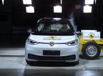 Vw Id3 Euro Ncap Crash Test 5