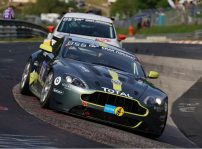 Aston Martin Racing Legacy Collection (1)
