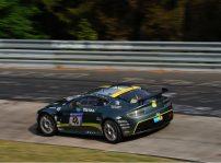 Aston Martin Racing Legacy Collection (2)