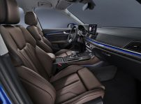 Audi Sq5 Sportback (1)
