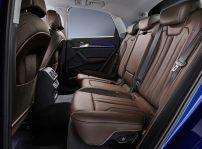 Audi Sq5 Sportback (2)