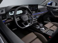 Audi Sq5 Sportback (3)
