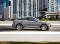 Audi Sq5 Sportback (4)