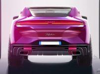 Aznom Palladium Luxury Suv Sedan 14