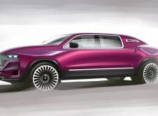 Aznom Palladium Luxury Suv Sedan 2