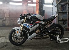 Bmw S 1000 R (25)