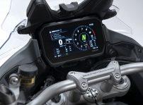 Ducati Multistrada V4 2021 (3)